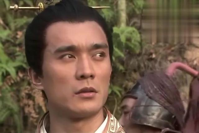 刘小奇前妻王前