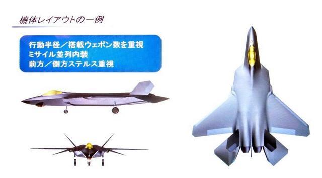 f-16战斗机