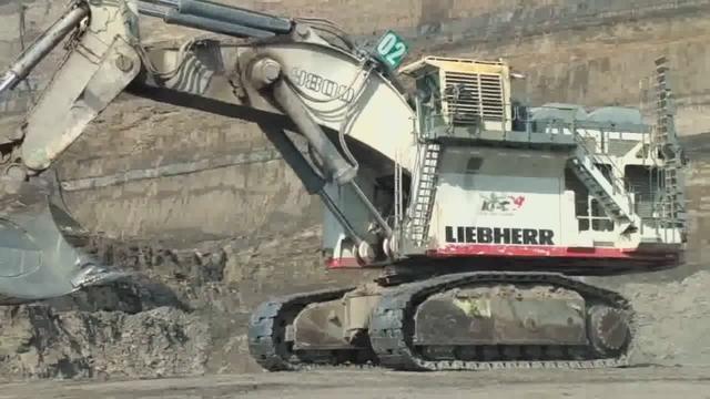 挖掘机操作证