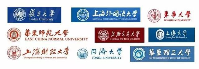 2019年沪普通高校招生艺术类专业统考成绩即将公布,10点起可查分!