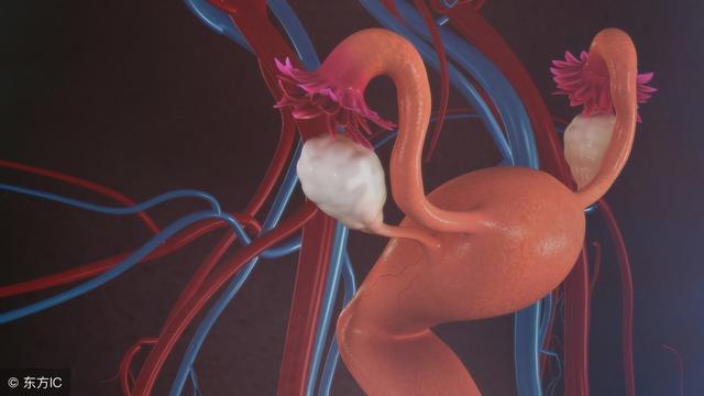 宫颈糜烂一碰就出血是不是宫颈癌
