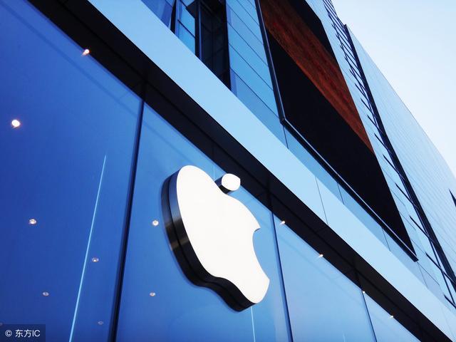 苹果官方针对iPhone新品双SIM卡使用方式和需求教程