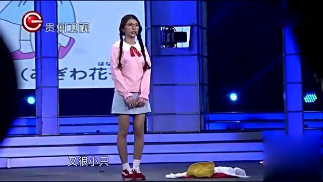 非常完美:吴亦轩询问女嘉宾软肋,对方回答软肋是离异的儿子