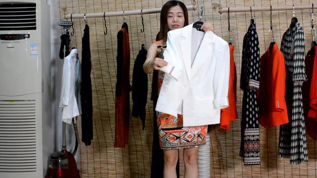 【外贸清仓大码女装价格】外贸清仓大码女装图片 - 中国供应商