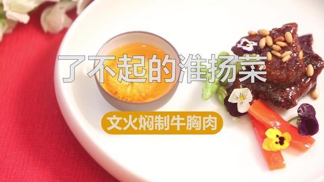 九江双蒸有假酒吗