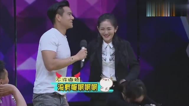 快乐大本营20160625期嘉宾杨幂郭富城周笔畅彭于晏... -手机搜狐