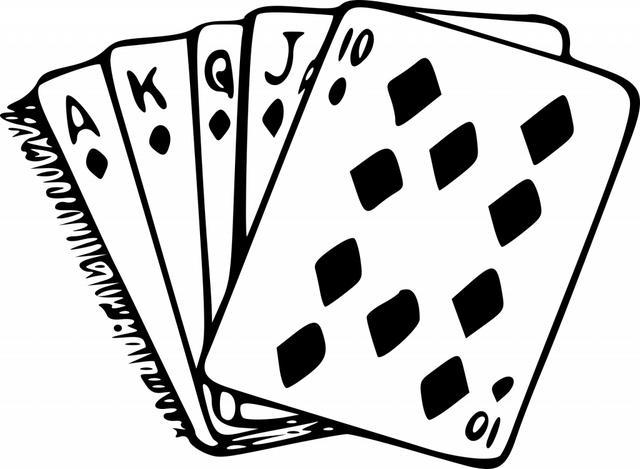 天天德州扑克手机游戏下载_安卓游戏下载_经营策... _apk8安卓网