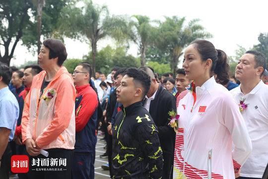 四川省运动技术学院是一个怎样的学校? 国家承认大专学历吗?