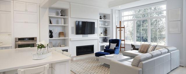 【装修风格分类】2020年流行的室内家装风格... _保驾护航装修网