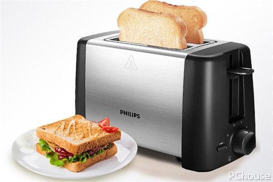 新手快来,教你用面包机做出棉花一样软的拉丝大面包,100%成功