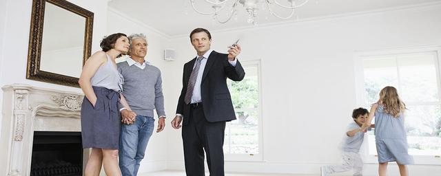说一说刚装修完物业怎么验收-家居装修–手机房天下问答