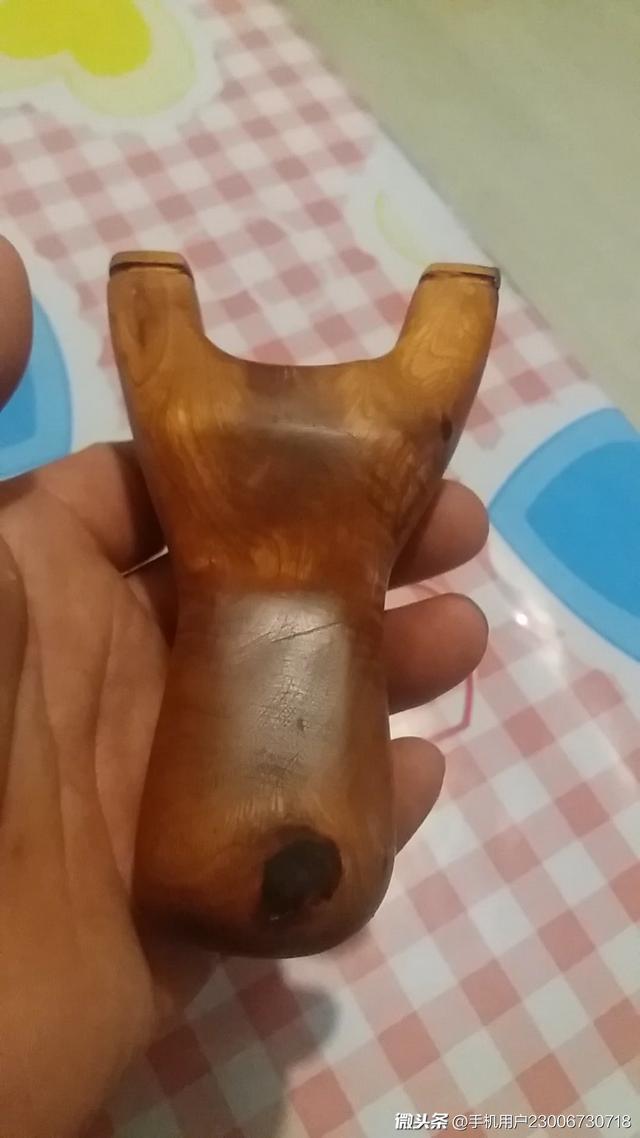 木质弹弓架【多图】_价格_图片- 天猫精选