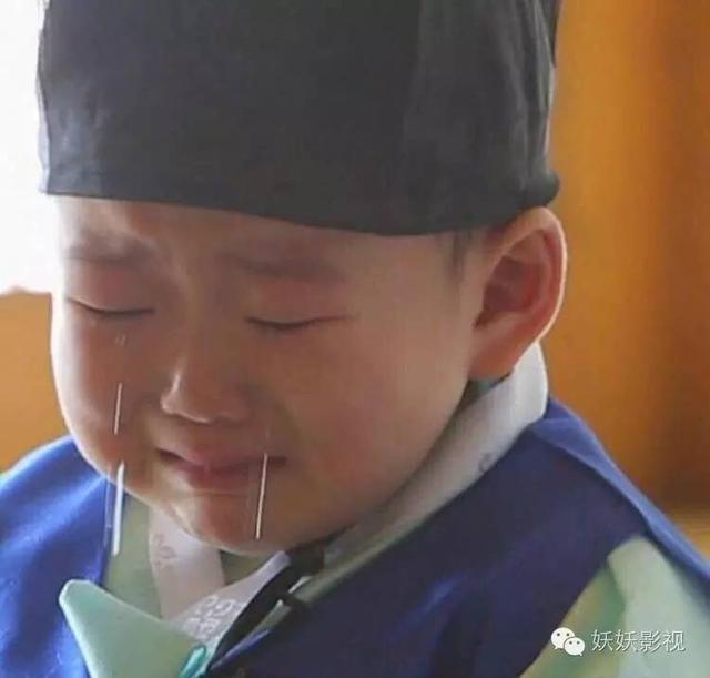 朴灿烈袁姗姗同框 蜜汁CP萌态动人_西陆网