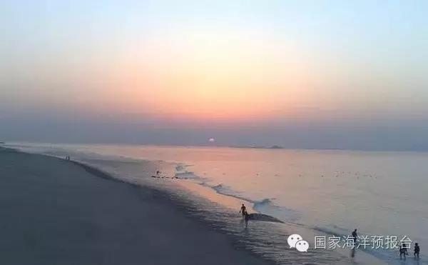 来厦门,不能错过的黄厝海滩_旅游休闲_论坛_天涯社区