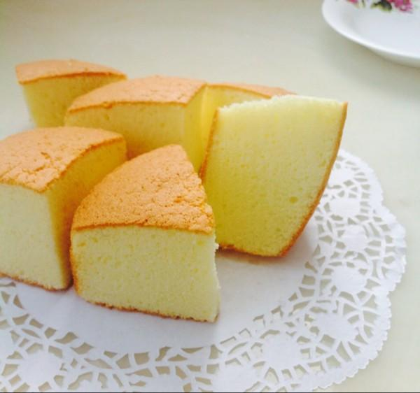 蛋糕做法大全,烘焙高手瞬間變大師