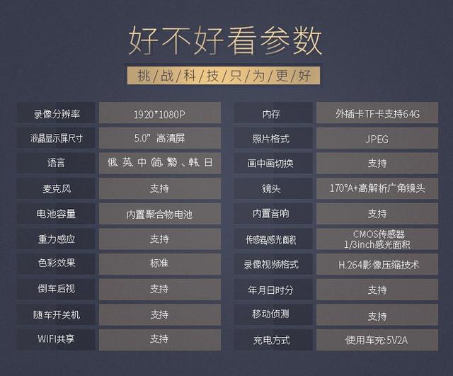 广东东莞TFT5.0寸高清显示屏/数码屏/工控屏/点... - 中国供应商
