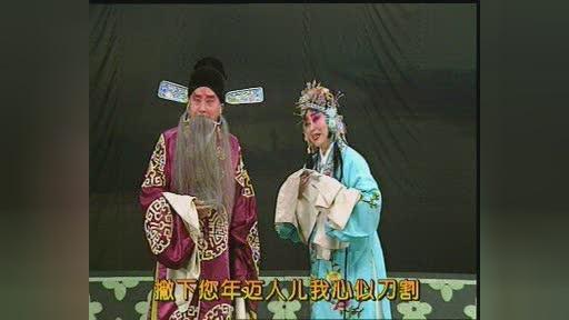 张晓风台湾