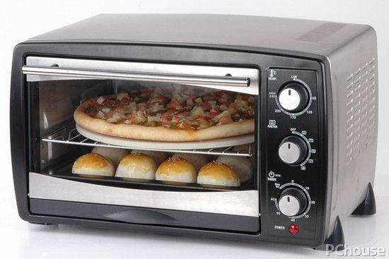 烤箱哪個牌子