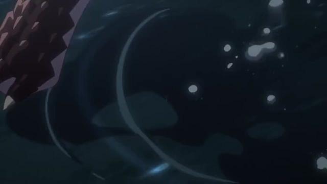 TV动画:OVERLORD 不死者之王第二季新PV哦