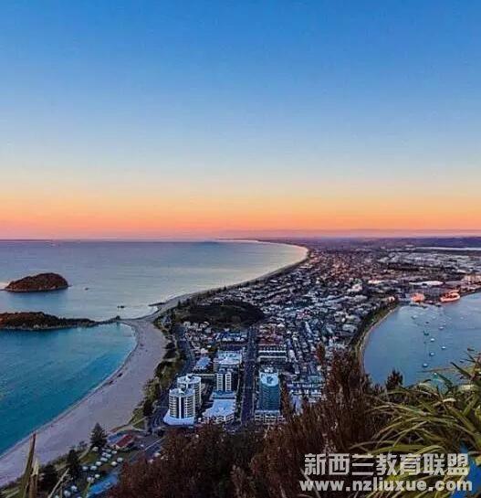 新西兰属于哪个洲?新西兰的地理位置-Usitrip走四方旅游网