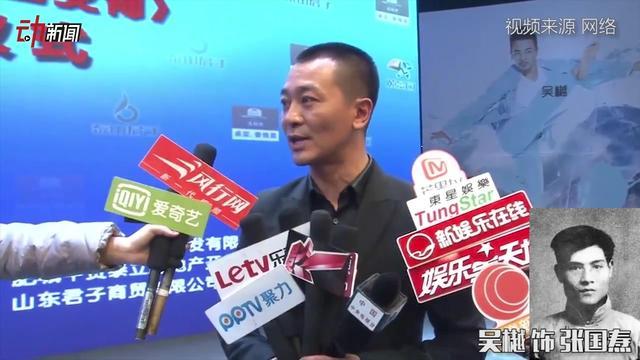 中国空军建军71周年图