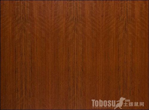 世界名贵木材沙比利,沙比利木材的优缺点-第一枪