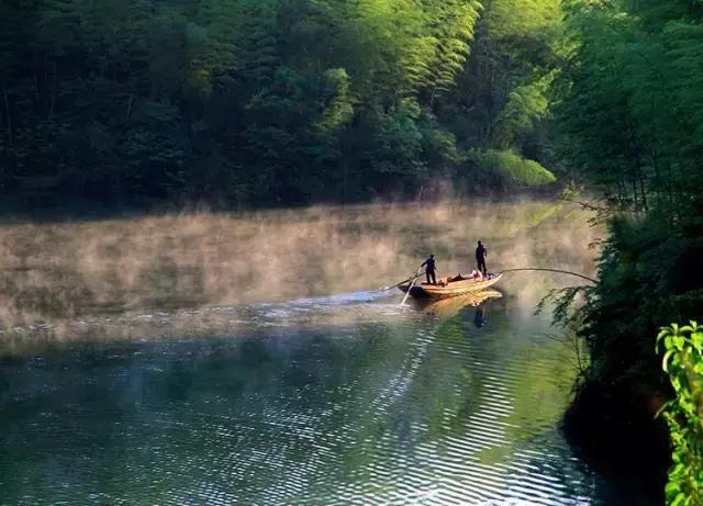 赤水竹海森林公园门票_赤水竹海国家森林公园门票预... _旅游互联