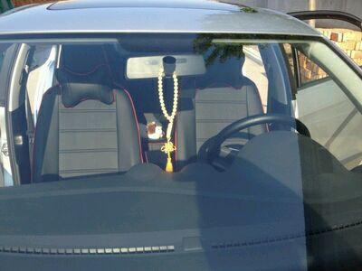 全包汽车真皮座套专车专用订做_手机乐视视频