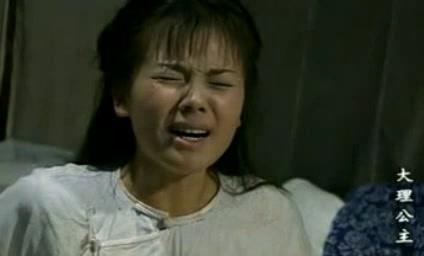 芈月传-刘涛演的这个生孩子,可没有孙俪的好,两大... _网易视频