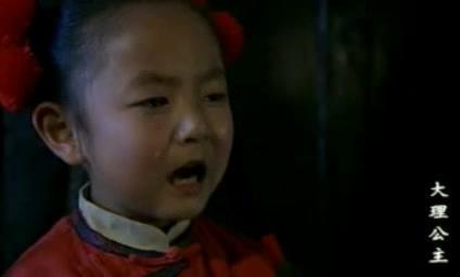 贤妻:刘涛怀孕不小心摔倒,不料孩子没了,搂着老公哭的太伤心!