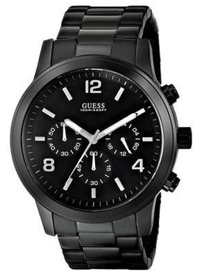 guess手表价格及图片