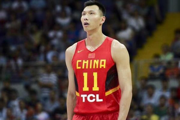 """上海戏剧学院第一届""""青春杯""""篮球联赛圆满结束"""