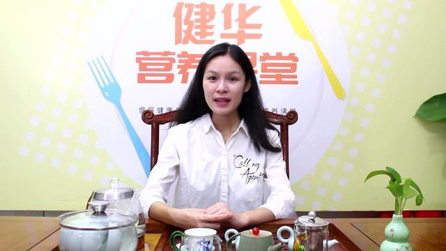 宁武毛尖茶图片