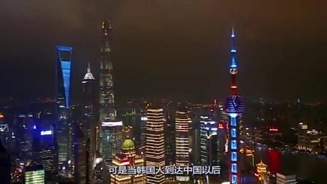 中国最低调的富二代