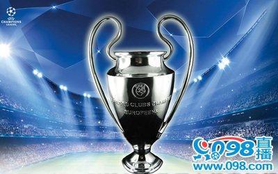 你更喜欢如今的欧冠和欧联杯,还是当年的欧洲三大杯?