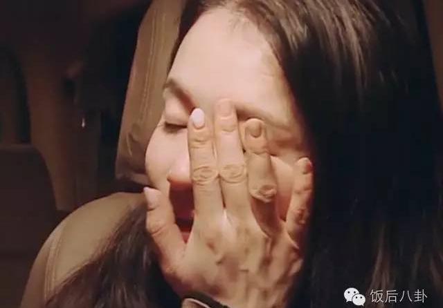 邹市明冉莹颖视频