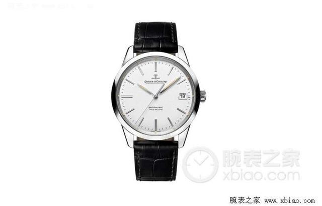 宝珀五十噚手表
