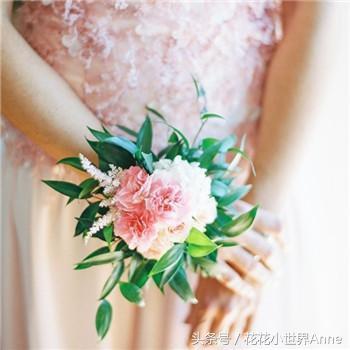新娘手腕花-新娘腕花-Wed114结婚网