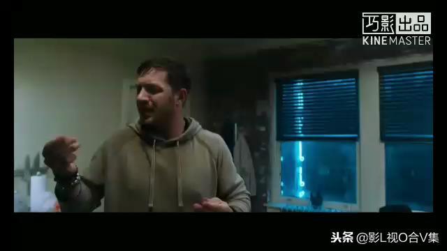 毒液全集电影免费观看