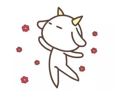日本kanebo 嘉娜宝玫瑰3d蔷薇花朵洁面泡沫(150g)_有赞