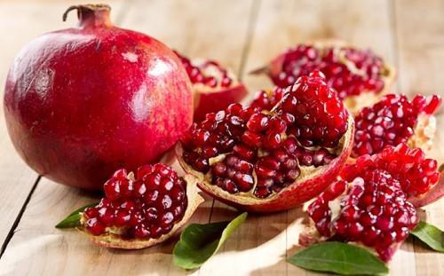 血小板吃什么水果最好_百科知识