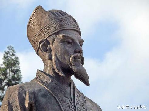 史上神秘预言七宗最:揭秘中国古代六大预言诗歌