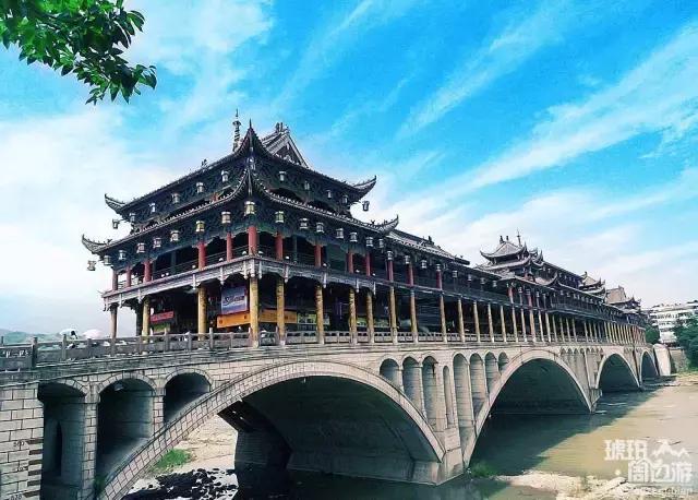 中秋北京周边游去哪?自驾游的九个好去处- 北京本地宝
