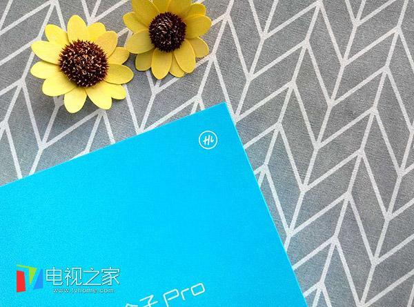 报价_huawei华为网络盒子大全_价格图片大全-天极产品库