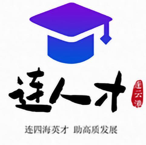 江苏最差十所野鸡大学