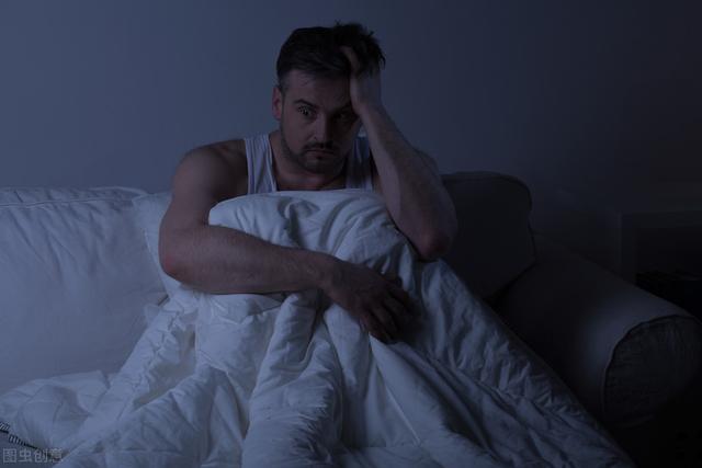 总是睡眠质量差?常做这8件事要多注意,若改掉,身体可能会感谢你