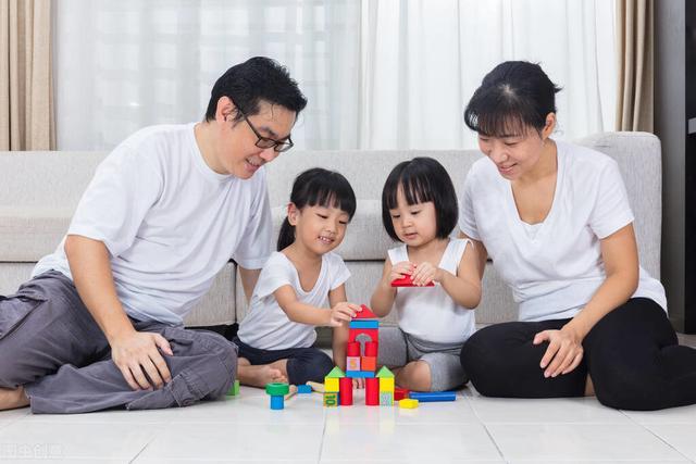 孩子暑期需养成的8个好习惯,对学习和生活受益无穷