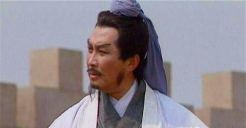 诸葛亮有两个兄弟,为什么三人分别投靠魏蜀吴?其原因并不简单