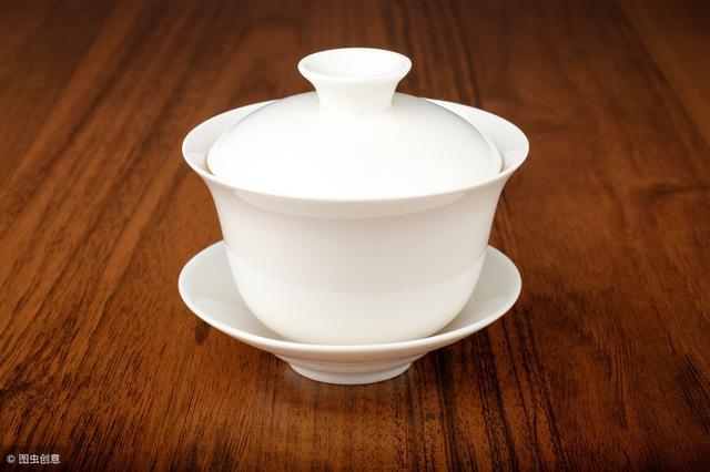 五种优雅品茶茶具 - 小组讨论 - 豆瓣