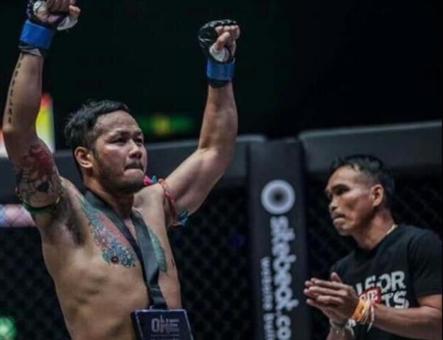 雅桑克莱面临关键一战!曼谷一战决定肥鸭能否重回一线王者